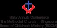 Methodist-logo (TRAC with BOCM) (2.5cmHT)