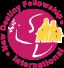 NDFI-Logo 10cmHT