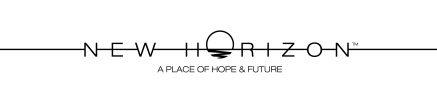 New_Horizon_Logo_Xerox_121227 (for web)
