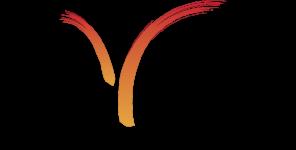 PLMC_Logo